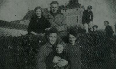 1944 1