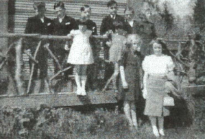2 5 1937