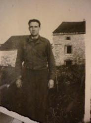 allen-grover-harze-belgique-1944.png