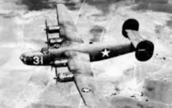 b-24-liberator.png
