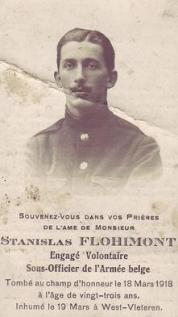 Flohimont 1