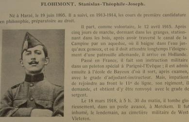 Flohimont