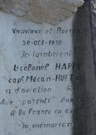 Happe11