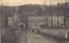 Quel coin de Harzé est représenté sur cette photo ?