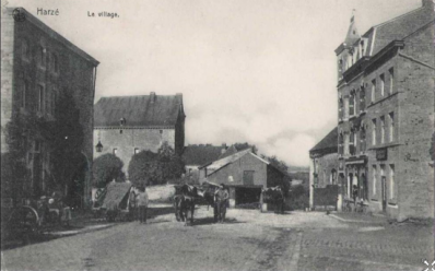 harze-village.png