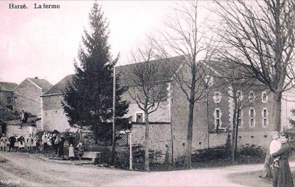 Harze2